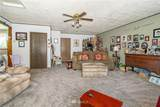 163 Stearns Road - Photo 36