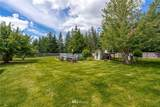 163 Stearns Road - Photo 10