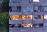 1768 Aurora Avenue - Photo 3
