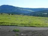 106 Bartroff Road - Photo 4