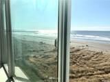 1335 Ocean Shores Boulevard - Photo 14