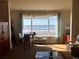 1335 Ocean Shores Boulevard - Photo 15
