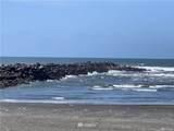 1335 Ocean Shores Boulevard - Photo 3