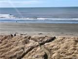 1335 Ocean Shores Boulevard - Photo 21