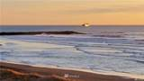 1335 Ocean Shores Boulevard - Photo 22
