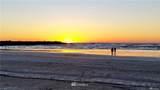 1335 Ocean Shores Boulevard - Photo 23
