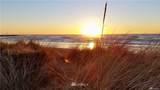 1335 Ocean Shores Boulevard - Photo 24
