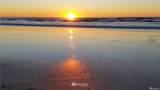 1335 Ocean Shores Boulevard - Photo 25