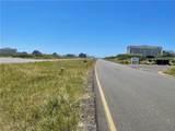 1335 Ocean Shores Boulevard - Photo 26