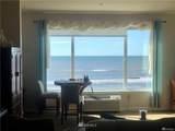 1335 Ocean Shores Boulevard - Photo 5
