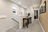 1319 139th Place - Photo 20