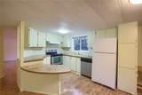 1412 209th Avenue - Photo 8