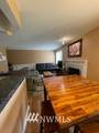 15415 35th Ave W - Photo 26