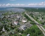 225 Marine Drive - Photo 24