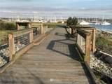 225 Marine Drive - Photo 36