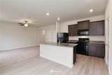 12008 314th Avenue - Photo 7