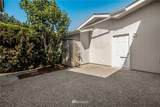 27523 218th Place - Photo 22