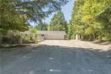 9400 Ramiller Lane - Photo 37