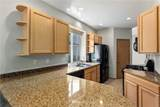 12407 64th Avenue - Photo 3