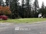 5630 Parkside Drive - Photo 1