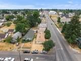 5701 Mckinley Avenue - Photo 15