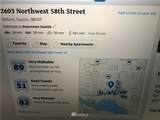 2603 58th Street - Photo 23
