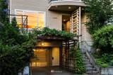 1430 1st Avenue - Photo 2