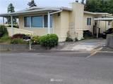 4805 Cushman Road - Photo 1
