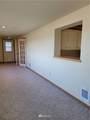4805 Cushman Road - Photo 6
