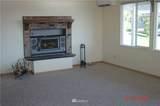 4805 Cushman Road - Photo 8