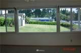 4805 Cushman Road - Photo 9