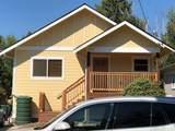 7447 Corliss Avenue - Photo 1