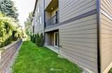 14913 48th Avenue - Photo 25