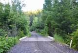 0 XXXX Nasty Creek Road - Photo 4