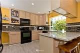 38115 309th Avenue - Photo 12