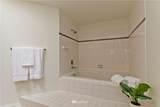 38115 309th Avenue - Photo 24