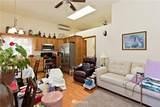 38115 309th Avenue - Photo 37