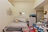 38115 309th Avenue - Photo 39