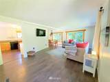21505 President Point Road - Photo 11
