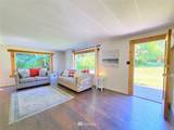 21505 President Point Road - Photo 12