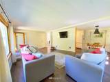 21505 President Point Road - Photo 13