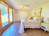 21505 President Point Road - Photo 14