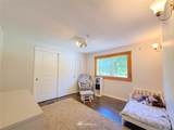 21505 President Point Road - Photo 18