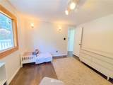 21505 President Point Road - Photo 19