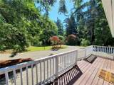 21505 President Point Road - Photo 3