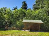 21505 President Point Road - Photo 22