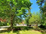 21505 President Point Road - Photo 24