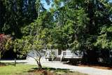21505 President Point Road - Photo 4