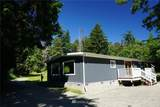 21505 President Point Road - Photo 5