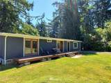 21505 President Point Road - Photo 6